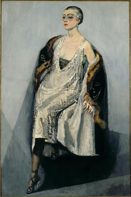 Madame Jasmy Alvin
